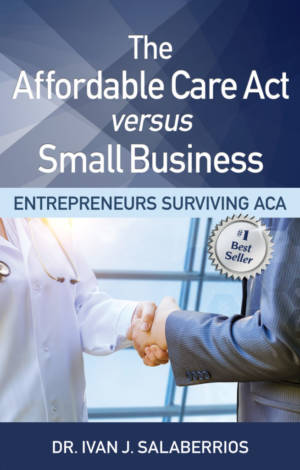 Affordable Care vs Small Business