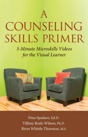 A-Counseling-Skills-Primer_cover-680x1040_Resized-book-cover