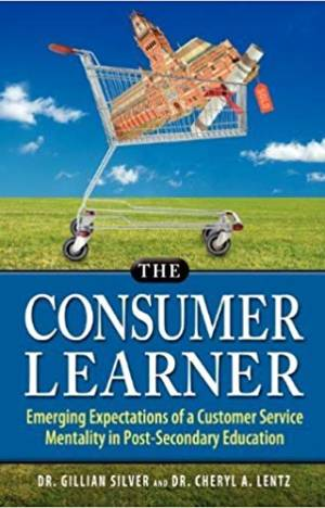 consumer learner cover