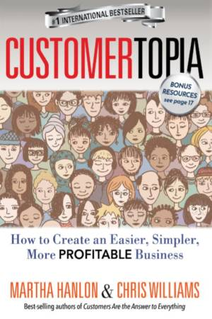 Customertopia